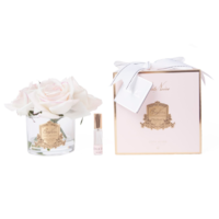Cote Noire Five Rose - Pink Blush *Limited Edition*- Perfumed Flower