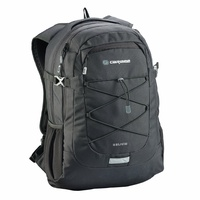 Caribee Helium 30L Backpack Black