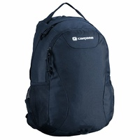 Caribee Amazon 20L Backpack Navy