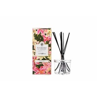 Wavertree & London Reed Diffusers - Gingerlily
