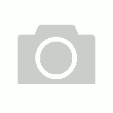 UBD Gregory's Tasmania State & Suburban Map 770 27th Edition - NEW